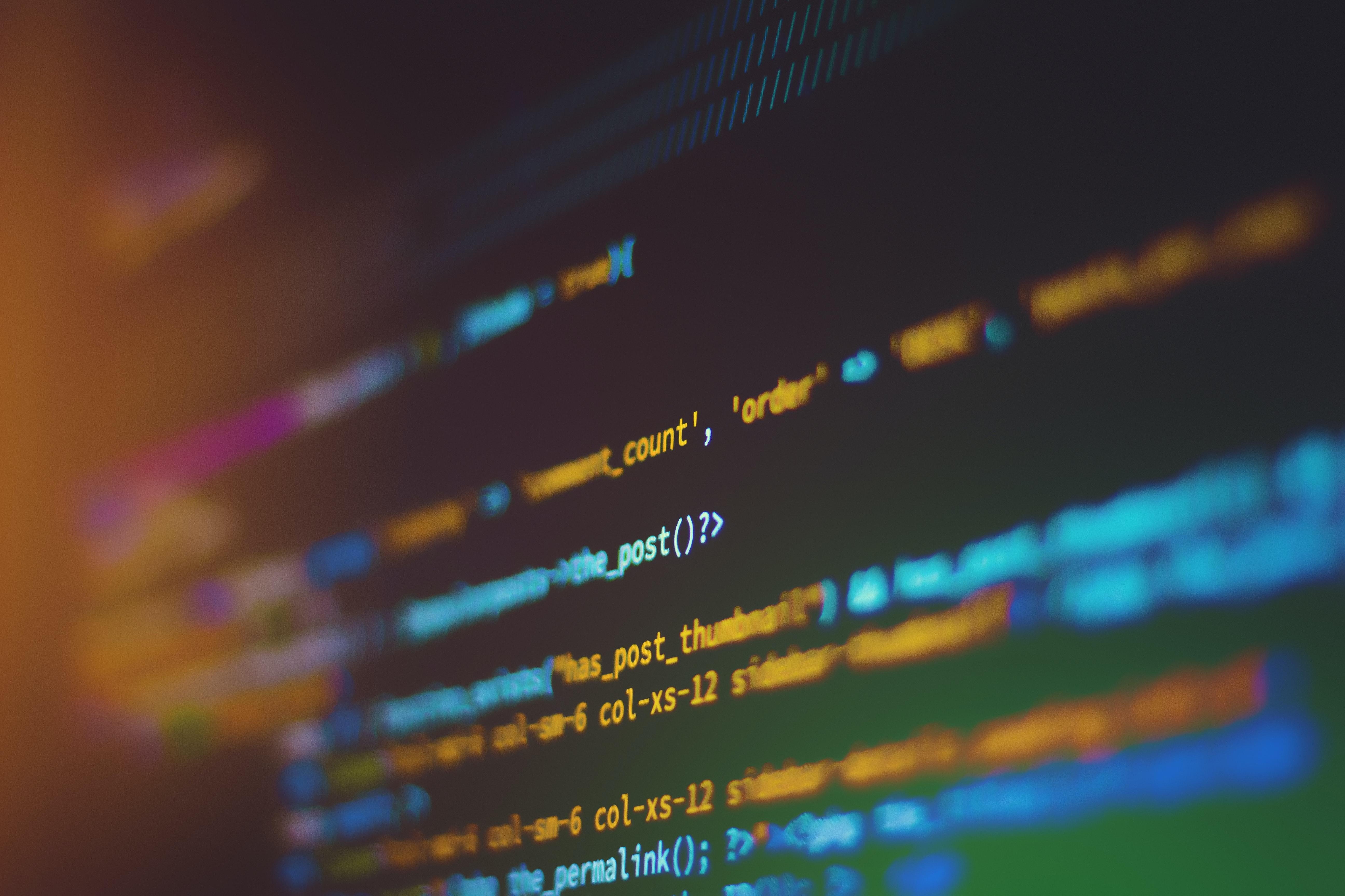 Web creation